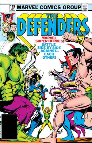 Defenders Vol 1 119.jpg