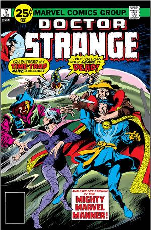 Doctor Strange Vol 2 17.jpg