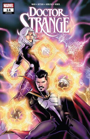 Doctor Strange Vol 5 14.jpg