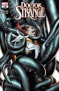 Doctor Strange Vol 5 18