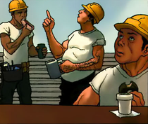 Dover from Mighty Avengers Vol 1 1 001.png