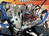 Venom (Dreamstone Simulacrum)