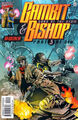 Gambit and Bishop Vol 1 3