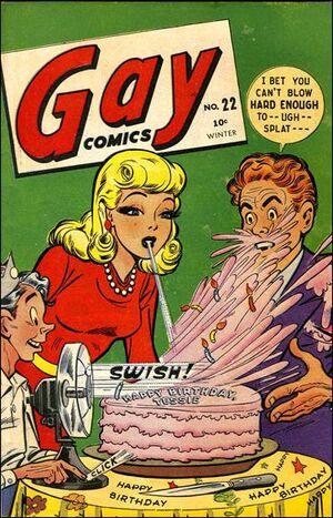 Gay Comics Vol 1 22.jpg