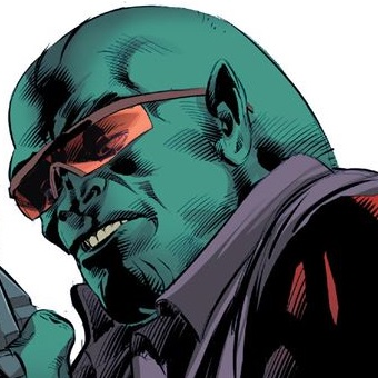 Giogo (Earth-616) from Guardians of Knowhere Vol 1 2.jpg
