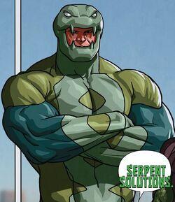 Gordon Fraley (Earth-616) from Captain America Sam Wilson Vol 1 3.jpg