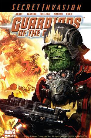 Guardians of the Galaxy Vol 2 4.jpg