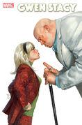 Gwen Stacy Vol 1 5