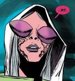 Gwendolyn Stacy (Earth-617) from Spider-Gwen Vol 2 30 001.jpg