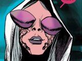 Gwendolyn Stacy (Earth-617)