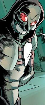 Harold Osborn (Earth-44145)