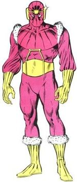 Helmut Zemo (Earth-616) from Official Handbook of the Marvel Universe Vol 2 1 0001.jpg