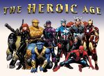 Heroic Age promo.jpg