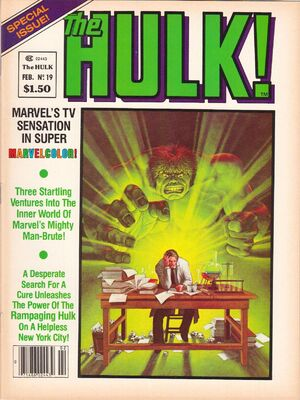 Hulk! Vol 1 19.jpg