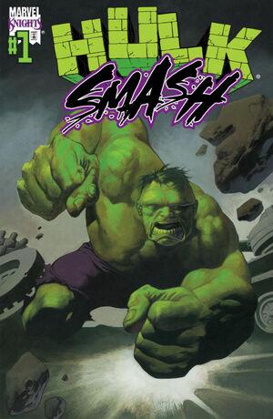 Hulk Smash Vol 1 1.jpg