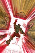Immortal Hulk Vol 1 49 Textless