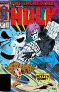Incredible Hulk Vol 1 360