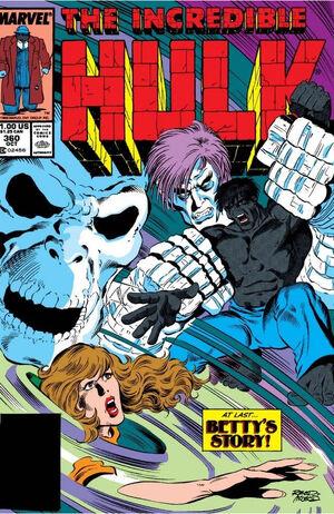 Incredible Hulk Vol 1 360.jpg
