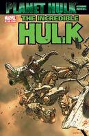 Incredible Hulk Vol 2 102