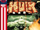 Incredible Hulk Vol 2 84