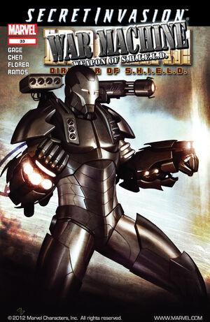 Iron Man Director of S.H.I.E.L.D. Vol 1 33.jpg