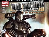 Iron Man: Director of S.H.I.E.L.D. Vol 1 33