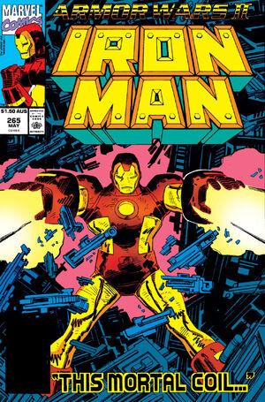 Iron Man Vol 1 265.jpg