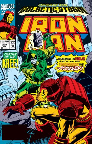 Iron Man Vol 1 279.jpg