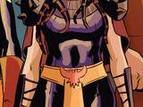 Ja Kyee Lrurt (Earth-616)