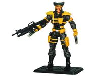 James Howlett (Earth-616) from Marvel Universe (Toys) Series 2 Wave X 0001.jpg