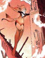 Jean Grey (Earth-8038)