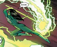 Jessica Drew (Earth-616) from Captain Marvel Vol 10 20 001