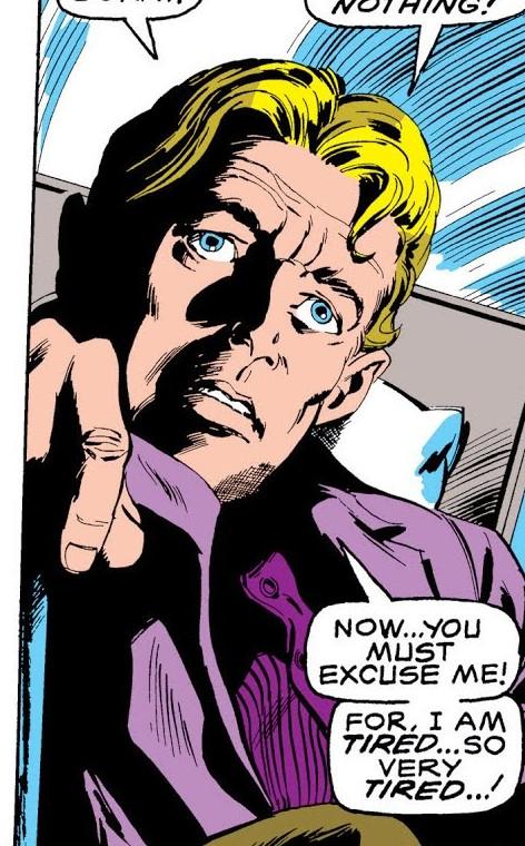 Kenneth Ward (Earth-616)