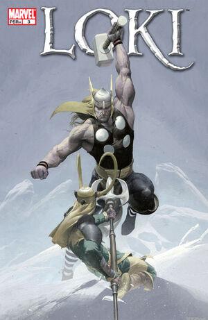 Loki Vol 1 3.jpg