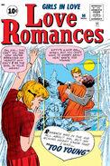 Love Romances Vol 1 96