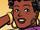 Mansa (Earth-616)
