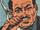 Marcos Crusetti (Earth-616)