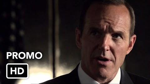 """Marvel's_Agents_of_SHIELD_2x02_Promo_""""Heavy_is_the_Head""""_(HD)"""