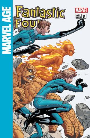 Marvel Age Fantastic Four Vol 1 8.jpg