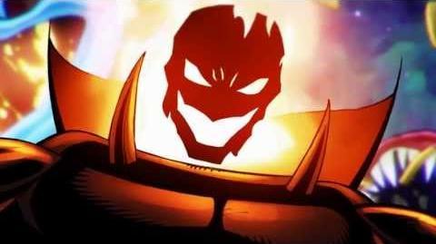 Marvel_Heroes_MMO_Chronicles_of_Doom_Pt._2