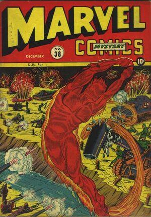 Marvel Mystery Comics Vol 1 38.jpg