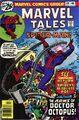 Marvel Tales Vol 2 69