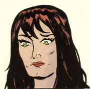 Mary Jane Watson (Earth-Unknown) from Strange Tales II Vol 1 2 001.jpg