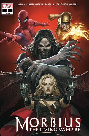 Morbius Vol 1 5.jpg