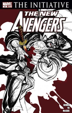New Avengers Vol 1 30.jpg