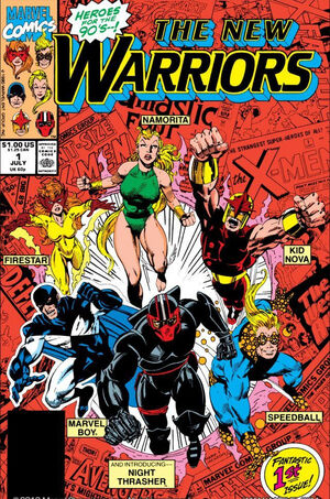 New Warriors Vol 1 1.jpg