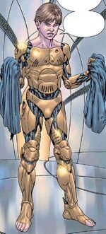 Noah (Cyborg) (Earth-616) from Silver Surfer Vol 5 9.jpg