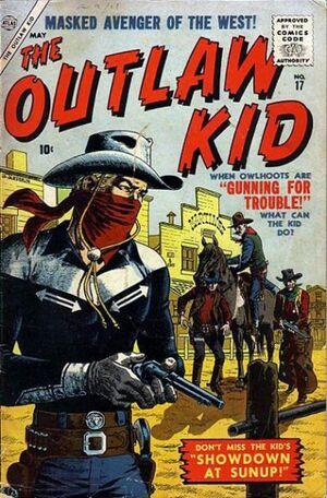 Outlaw Kid Vol 1 17.jpg