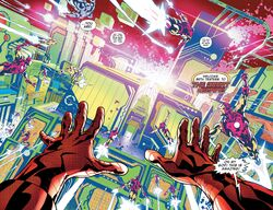 Project eScape from Tony Stark Iron Man Vol 1 3 001.jpg
