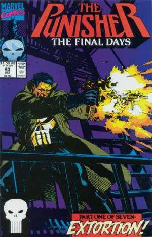 Punisher Vol 2 53.jpg